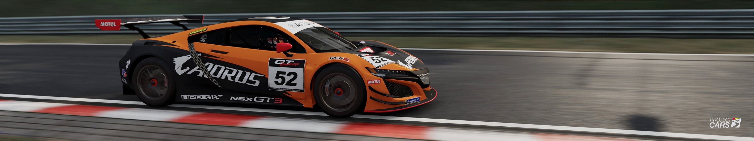 1a PROJECT CARS 3 GT3 at NORDSCHLEIFE copy.jpg
