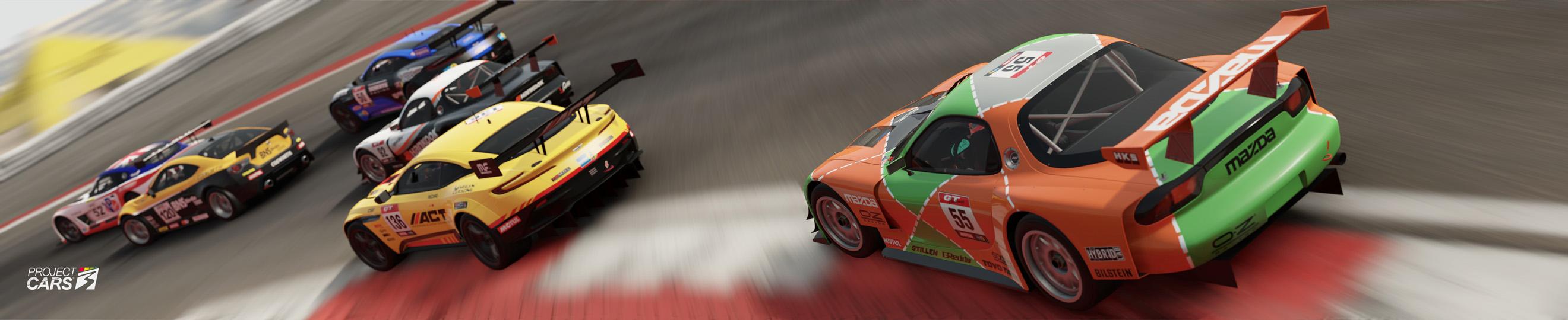 1a PROJECT CARS 3 new DLC 94 MAZDA RX7 RACING crop copy.jpg