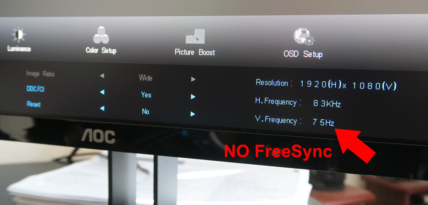 2 AOC FREESYNC Right monitor copy.jpg