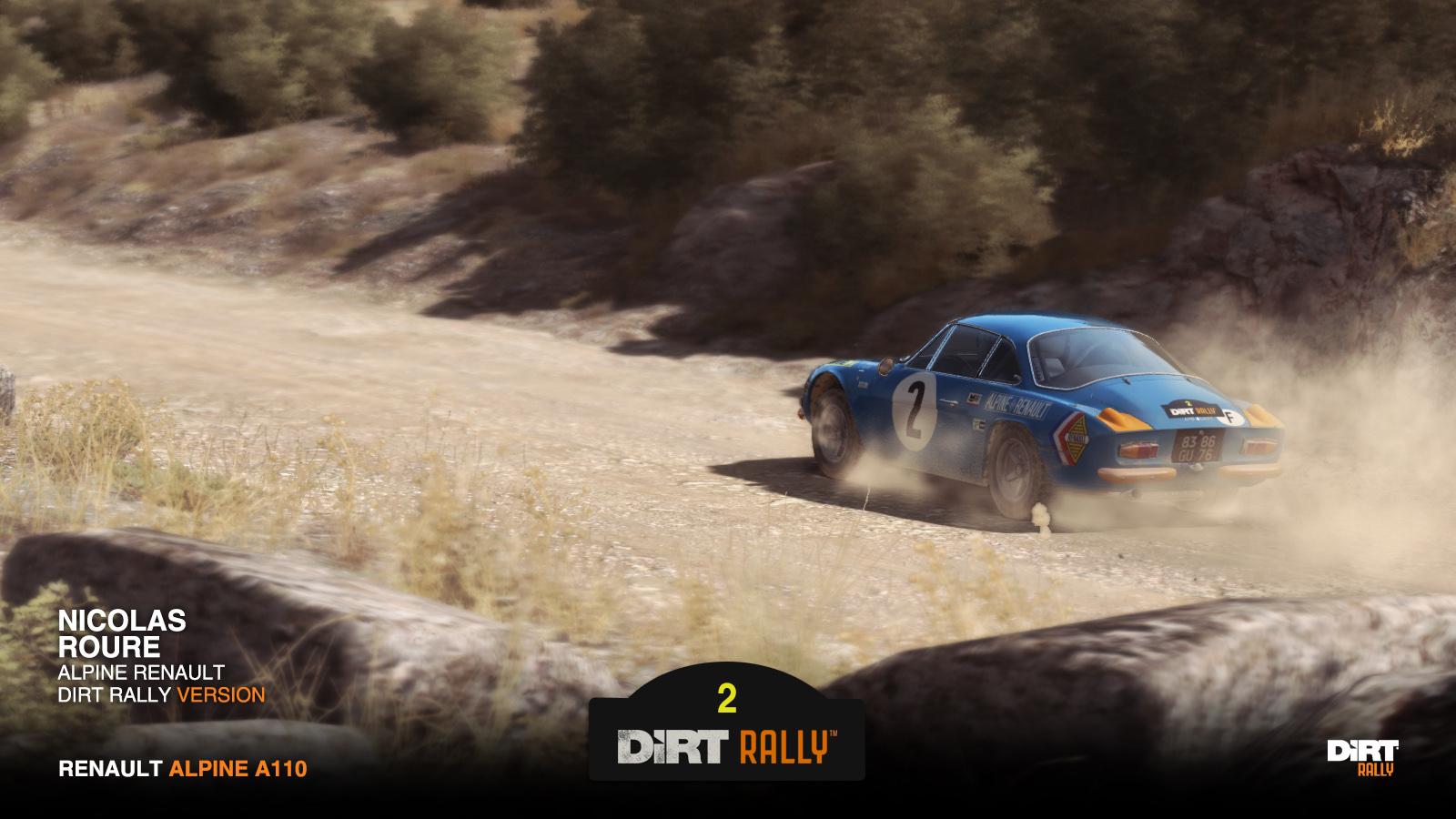 2-dirt.jpg