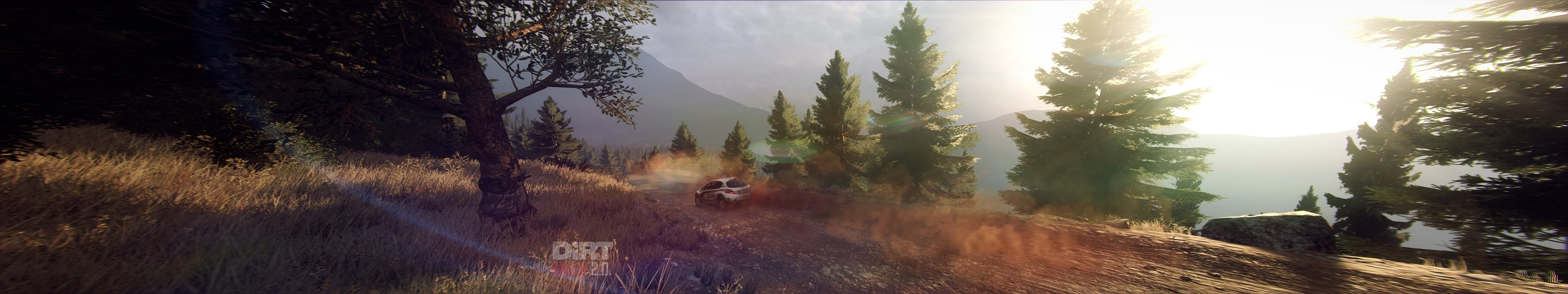2 DIRT RALLY 2 GREECE with R5 PEUGEOT copy.jpg