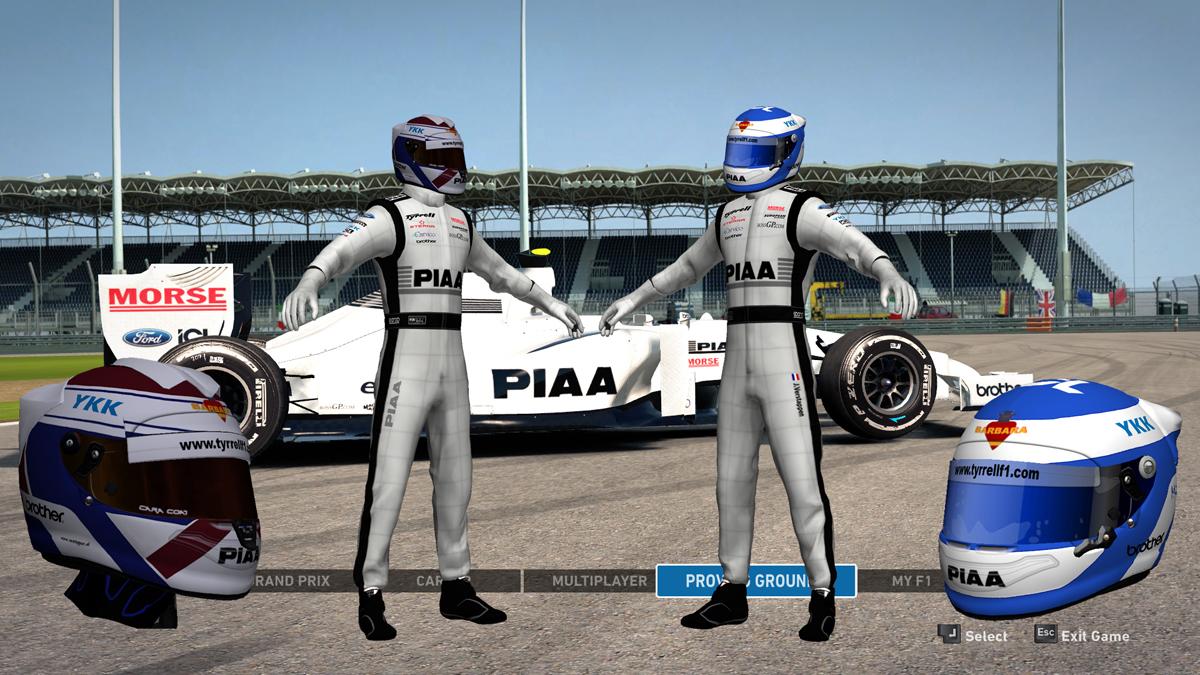 2 - drivers.jpg