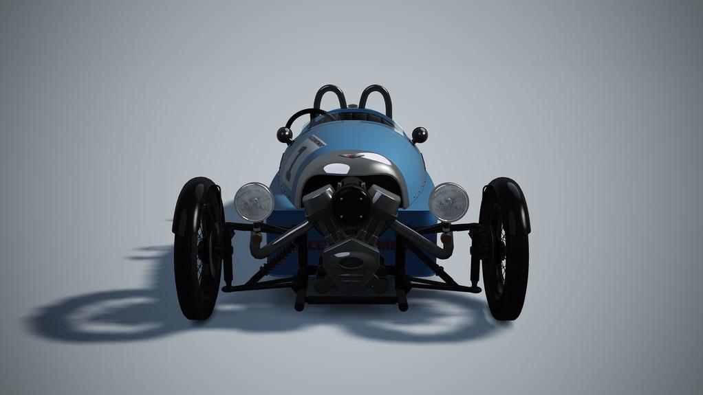 2 ltcars Front.jpg