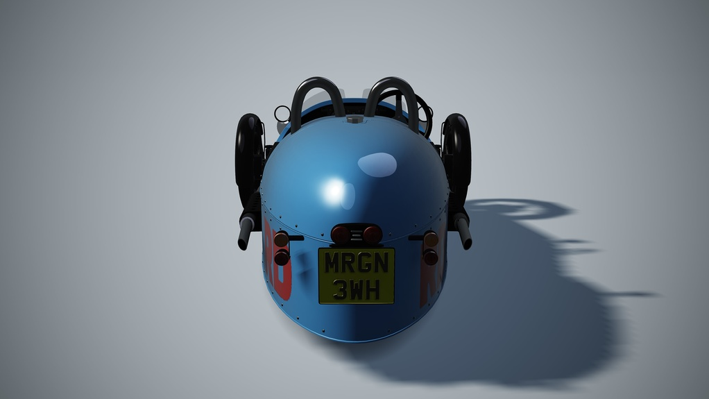 2 ltcars Rear.jpg