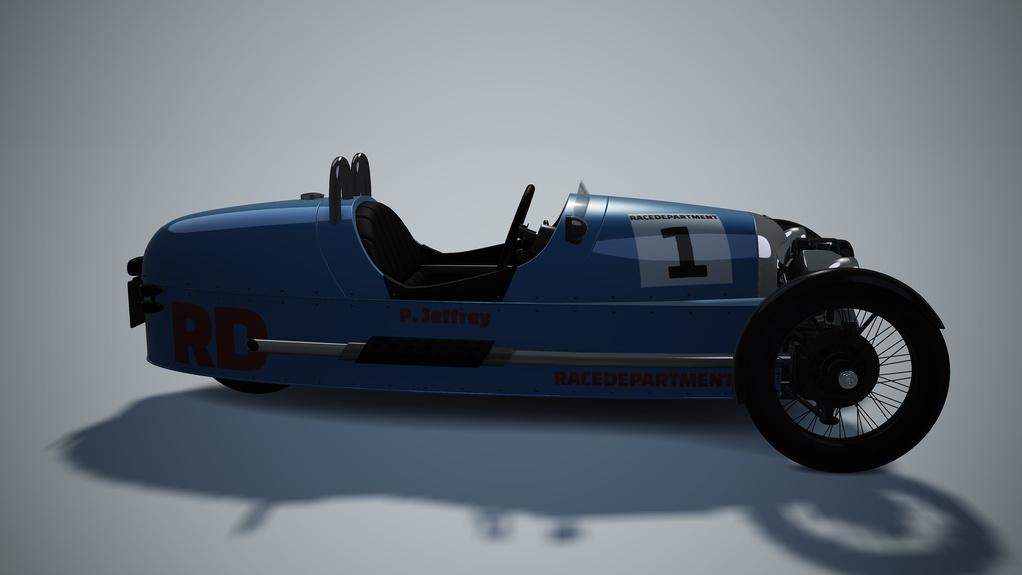 2 ltcars Side 1.jpg
