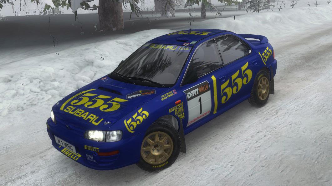 2.McRAE DiRT Rally.jpg