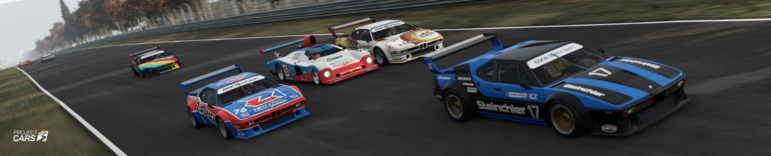 2 PROJECT CARS 3 ALPINE A442B at NORDSCHLEIFE crop copy.jpg
