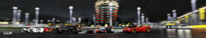 2 PROJECT CARS 3 BAHRAIN in rain MAZDA RX7 RACING copy.jpg