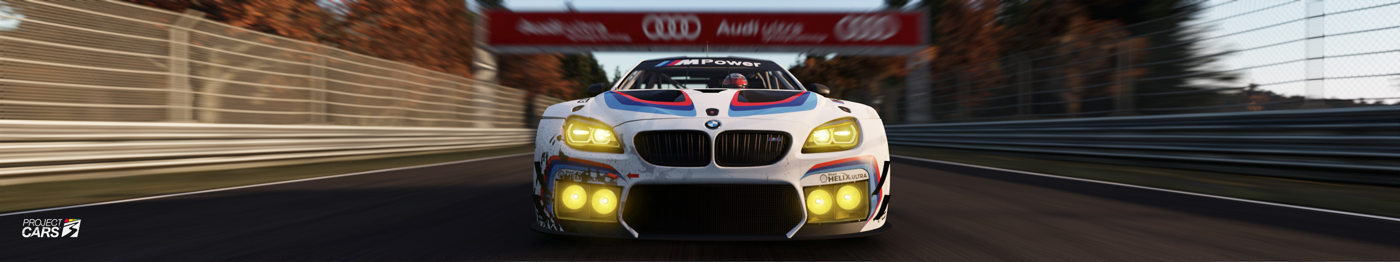 2 PROJECT CARS 3 BMW GT3 on NORDS copy.jpg