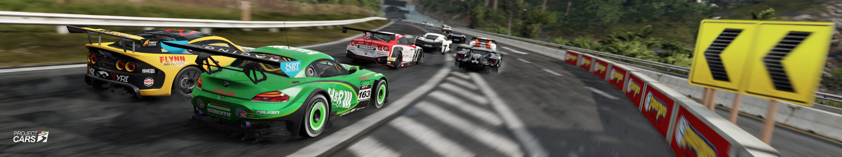 2 PROJECT CARS 3 BMW Z4 GT3 at CALI HIGHWAY REVERSE copy.jpg