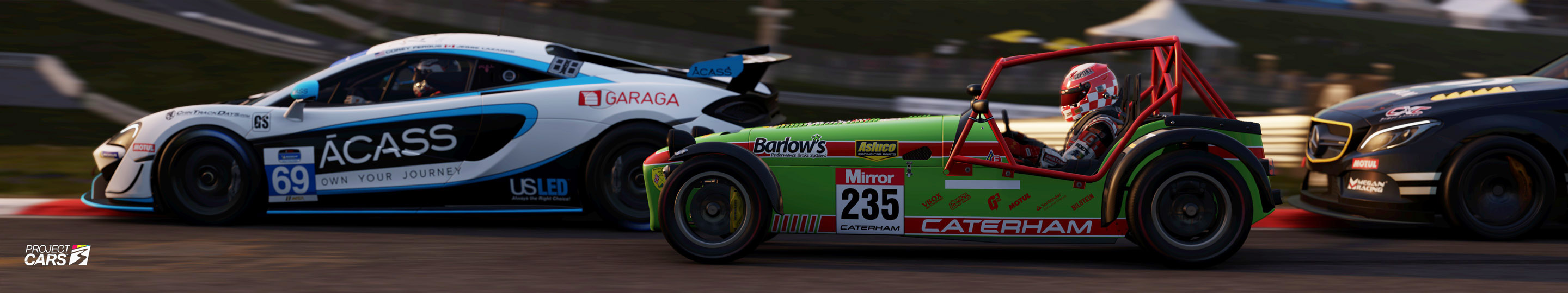 2 PROJECT CARS 3 CATERHAM 620R at BRANDS HATCH copy.jpg