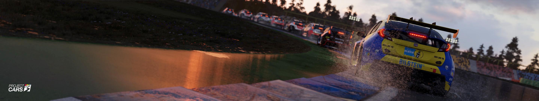 2 PROJECT CARS 3 CIVIC TYPE R RACING at HOCKENHEIM SHORT copy.jpg