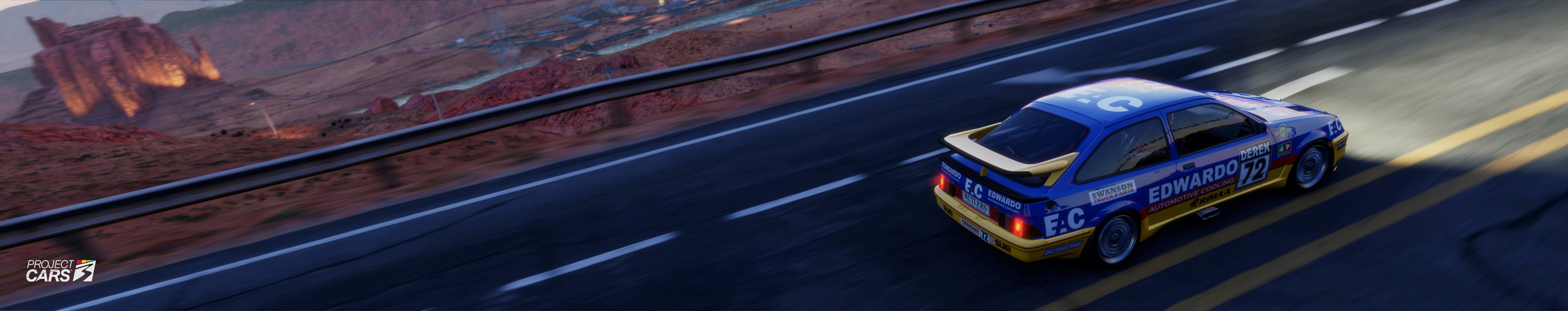 2 PROJECT CARS 3 COSWORTH at MONUMENT CANYON crop copy.jpg