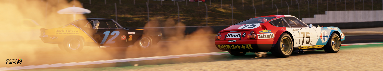 2 PROJECT CARS 3 FERRARI 364 GTB4 at MUGELLO GP copy.jpg
