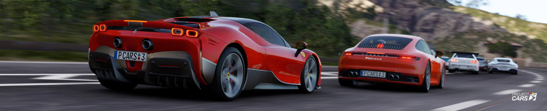 2 PROJECT CARS 3 Ferrari Lambo Henessay DLC crop copy.jpg