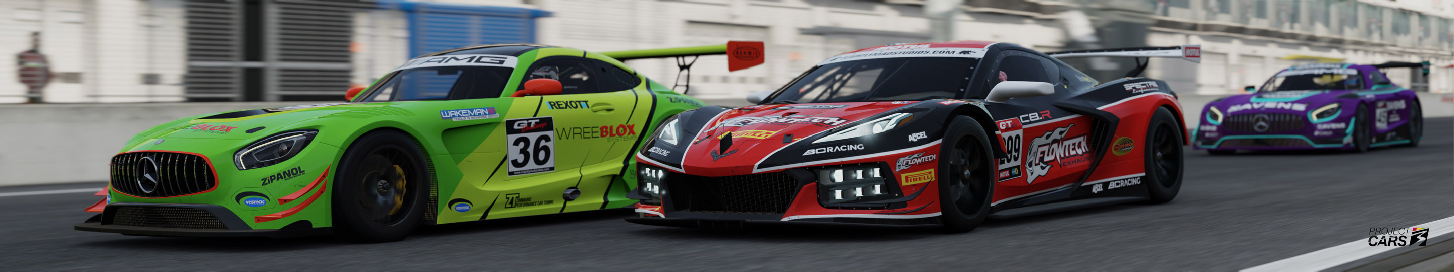 2 PROJECT CARS 3 GT3 at NORDSCHLEIFE copy.jpg