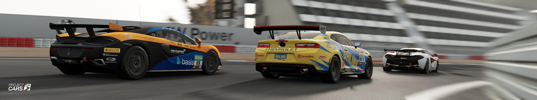 2 PROJECT CARS 3 GT4 at NURBURGRING copy.jpg