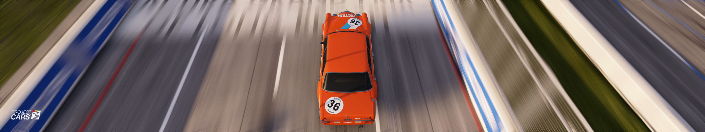 2 PROJECT CARS 3 MERC 300 SEL at LONG BEACH copy.jpg