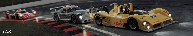 2 PROJECT CARS 3 MERC CLK LM at OSCHERLEBEN copy.jpg
