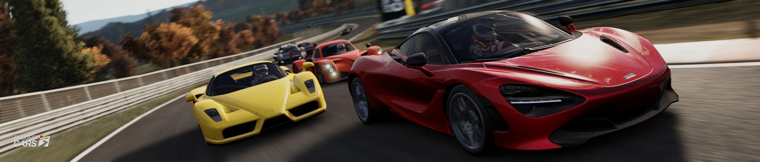 2 PROJECT CARS 3 NORDS crop copy.jpg