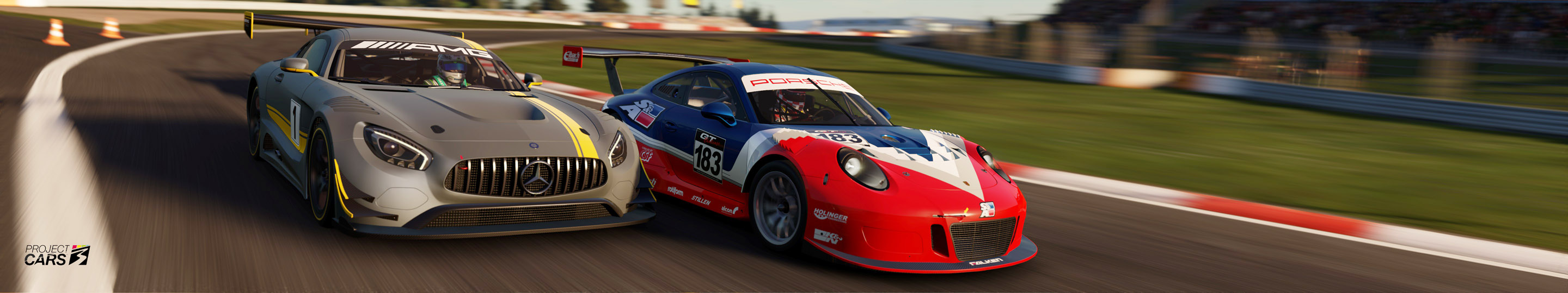 2 PROJECT CARS 3 PORSCHE 911 GT3 R at NURBURGRING copy.jpg