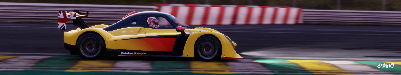 2 PROJECT CARS 3 RADICAL RXC TURBO at INTERLAGOS copy.jpg