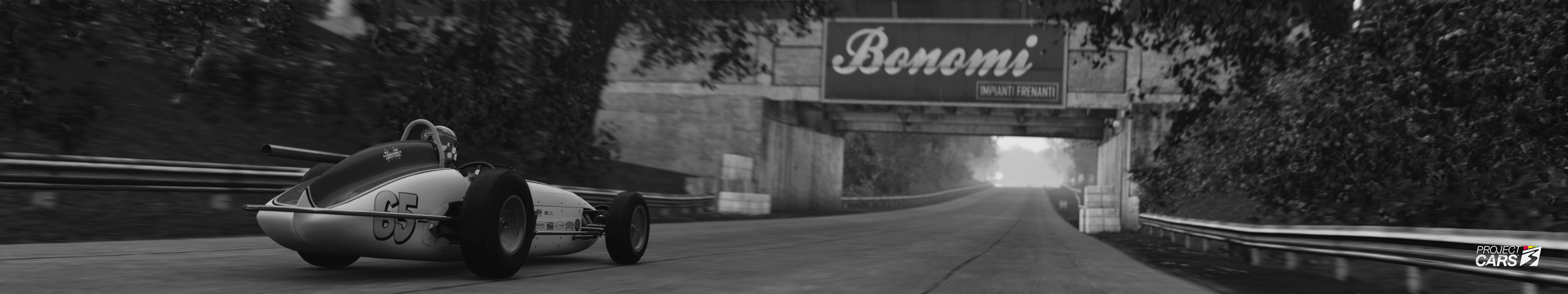 2 PROJECT CARS 3 WATSON ROADSTER at MONZA HISTORIC copy.jpg