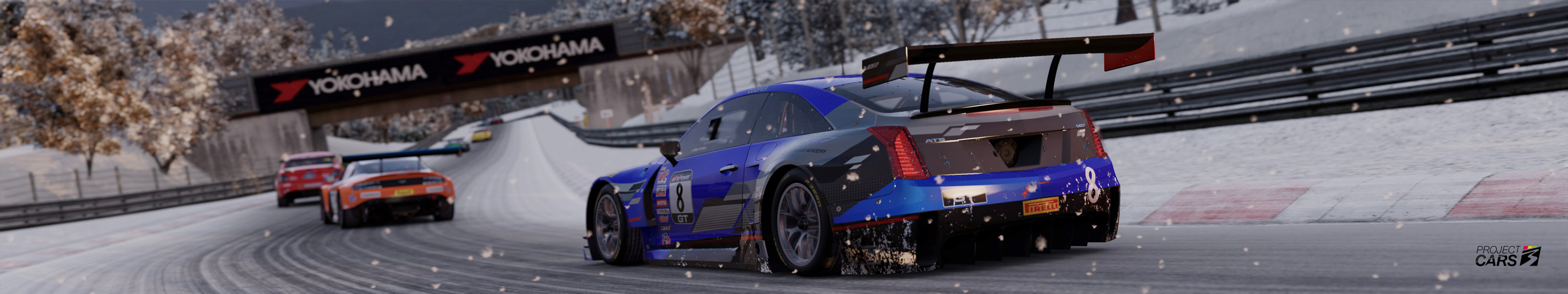 2 PROJECT CARS GT3 at NORDS Snow copy.jpg