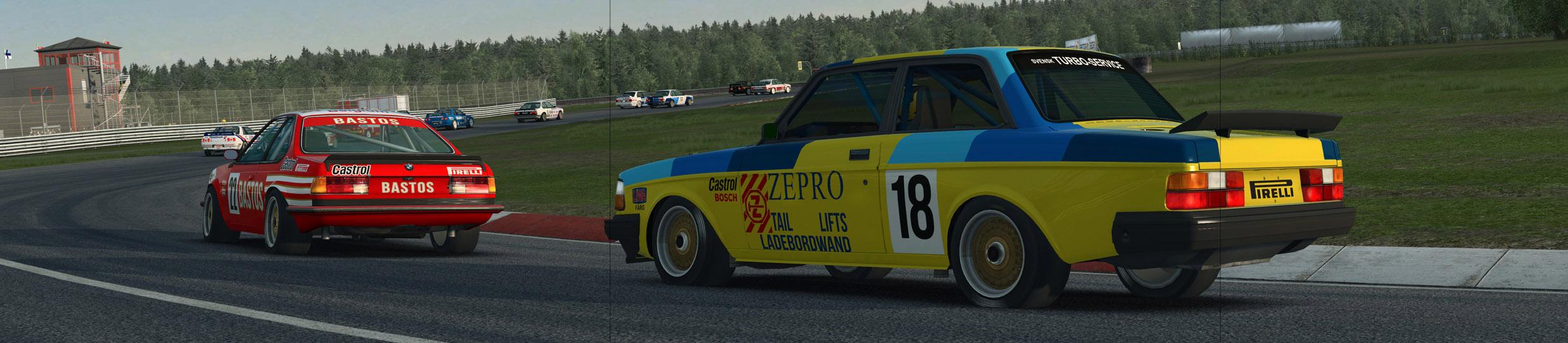 2 RACEROOM VOLVO 240 TURBO at SCANDIAVIAN RACEWAY crop copy.jpg