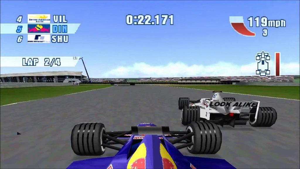 2000 - F1 2000 - EA Sports.jpg