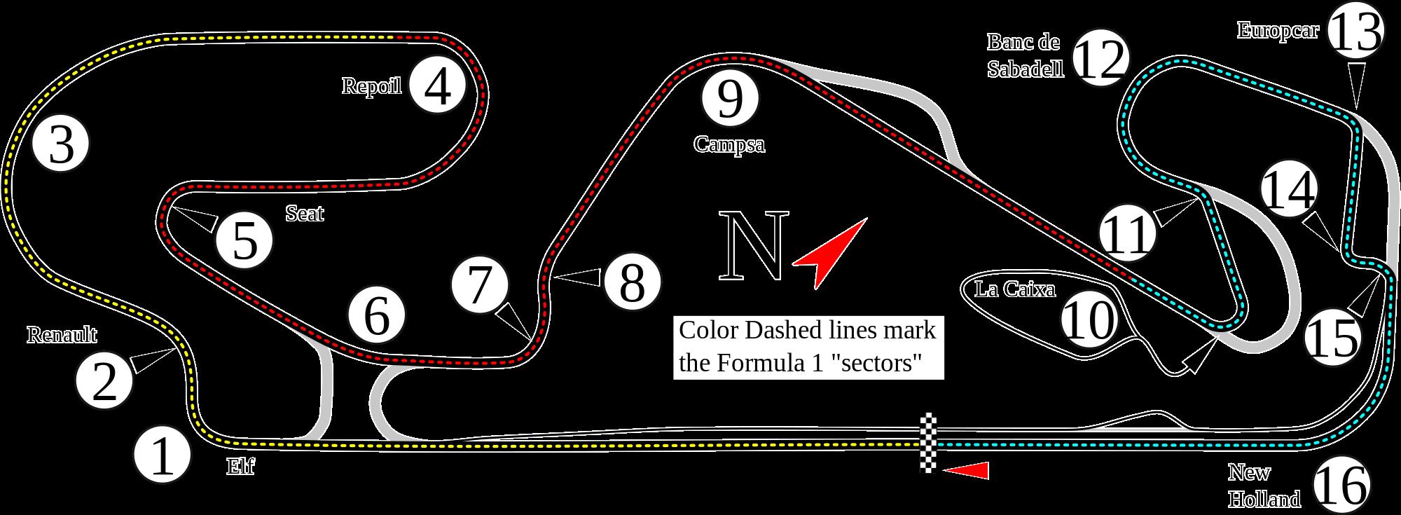 2000px-Catalunya.svg.png