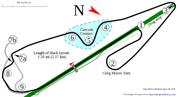 2000px-Mission_Raceway_Park_(British_Columbia,_Canada)_track_map.png