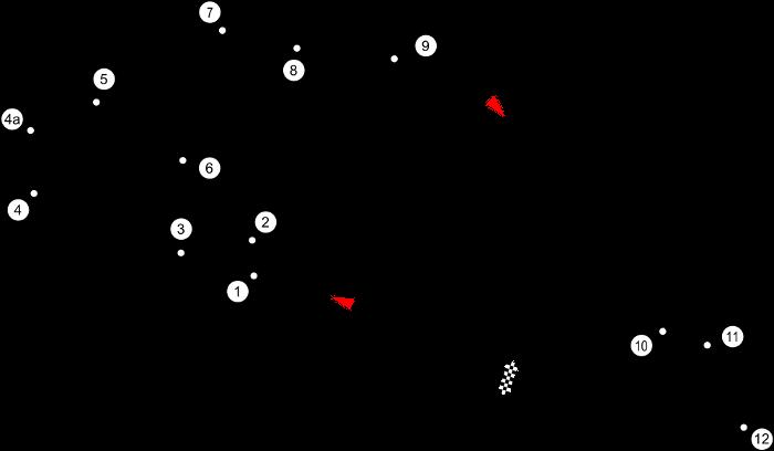 2000px-Portland_international_raceway.png