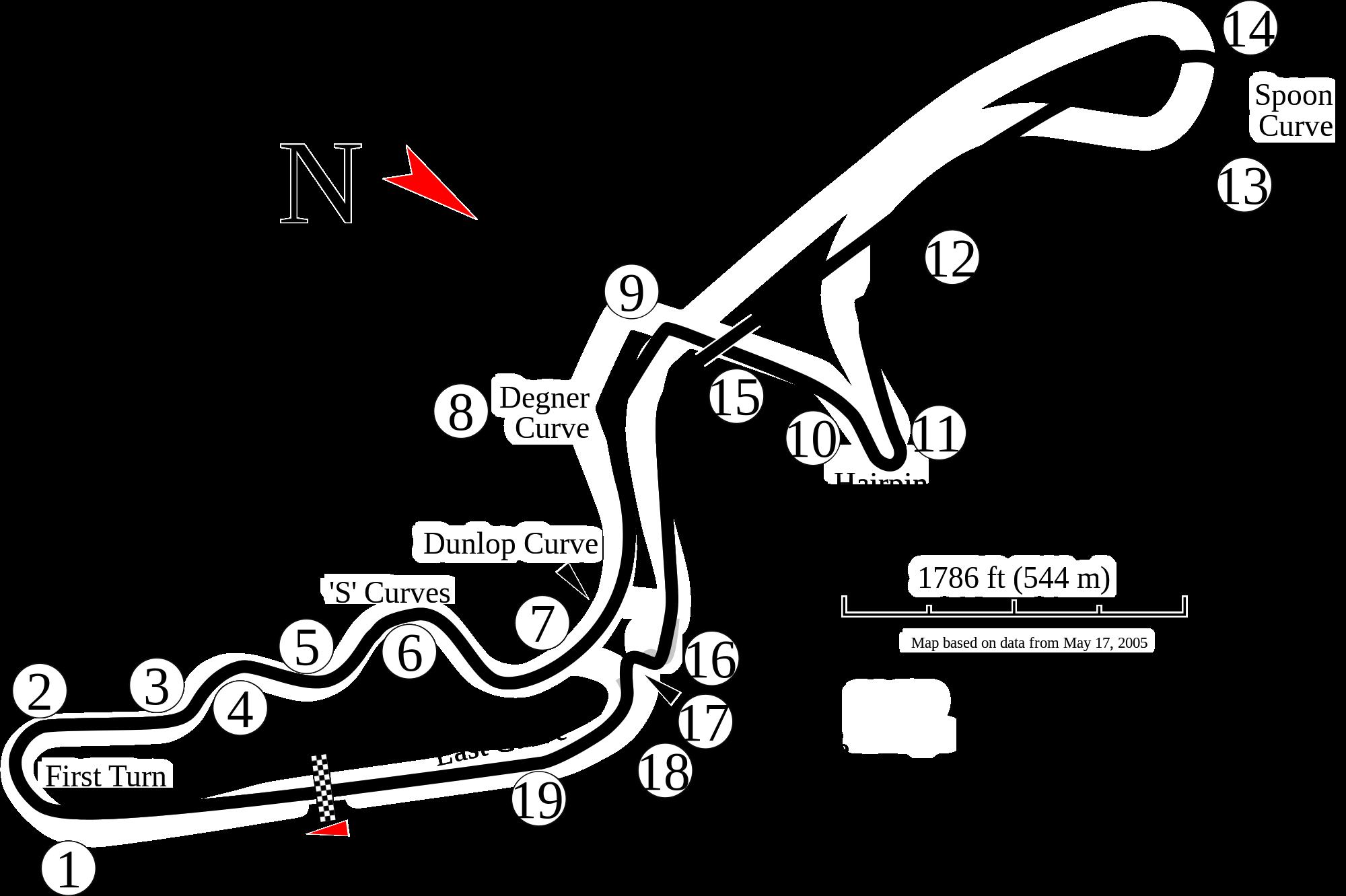 2000px-Suzuka_circuit_map_(1987-2002).svg.png