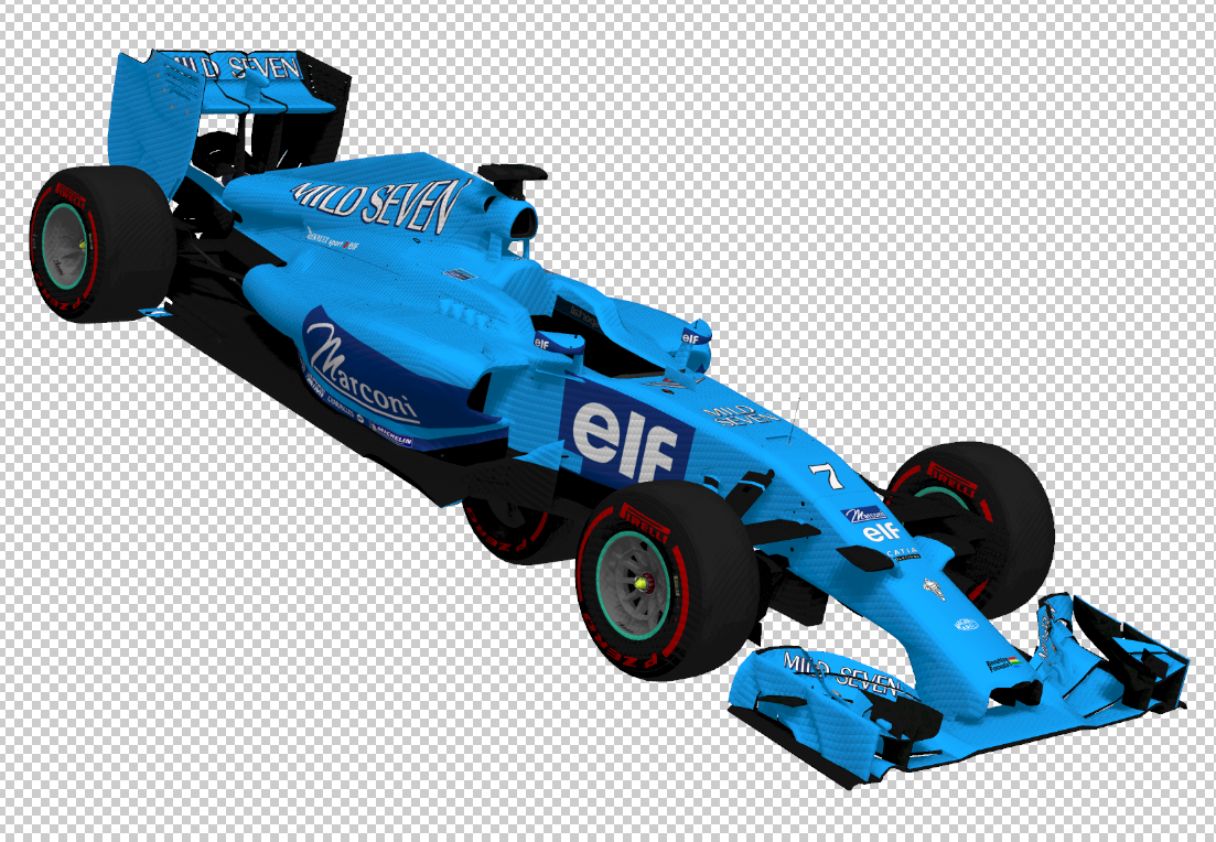 2001 Benetton.PNG