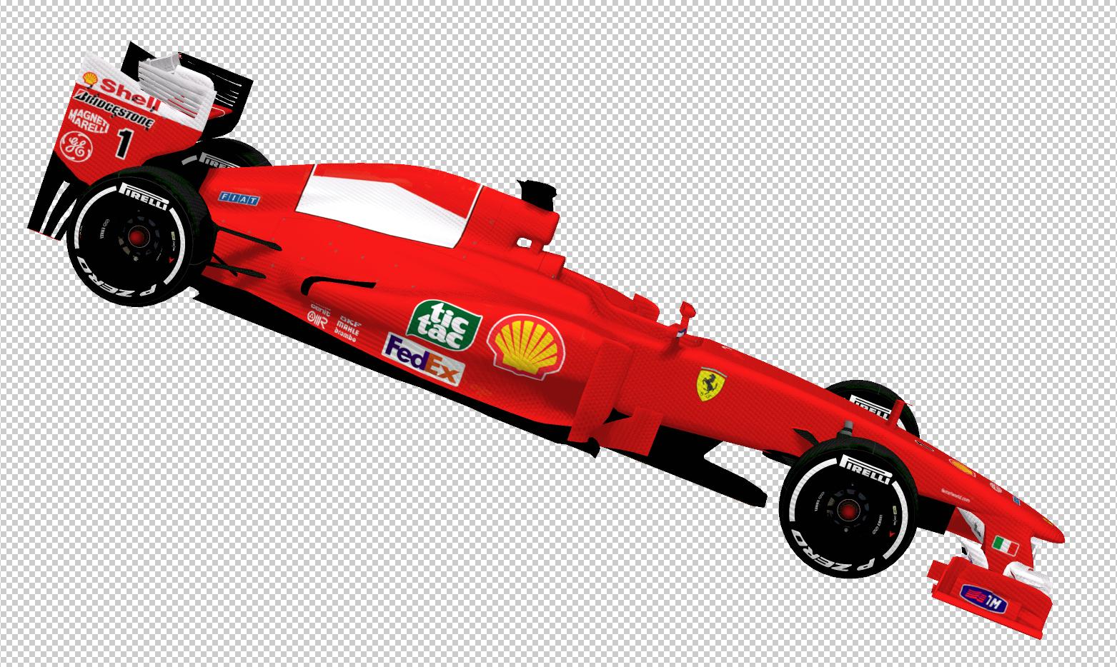 2001 Ferrari Non-Tobacco.PNG