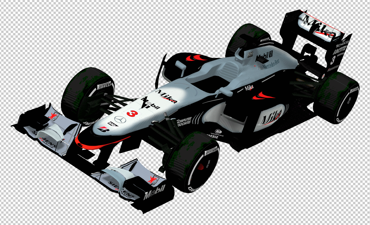2001 McLaren Non-Tobacco (#3 MIKA).PNG