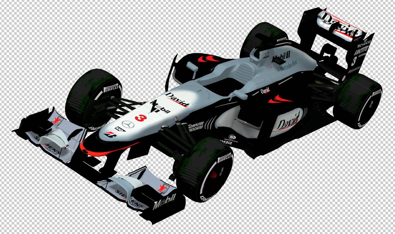 2001 McLaren Non-Tobacco (#4 DAVID).PNG