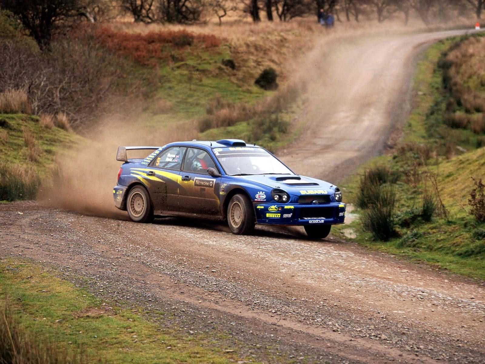 2001_Subaru_Impreza_WRC_322_6958.jpg