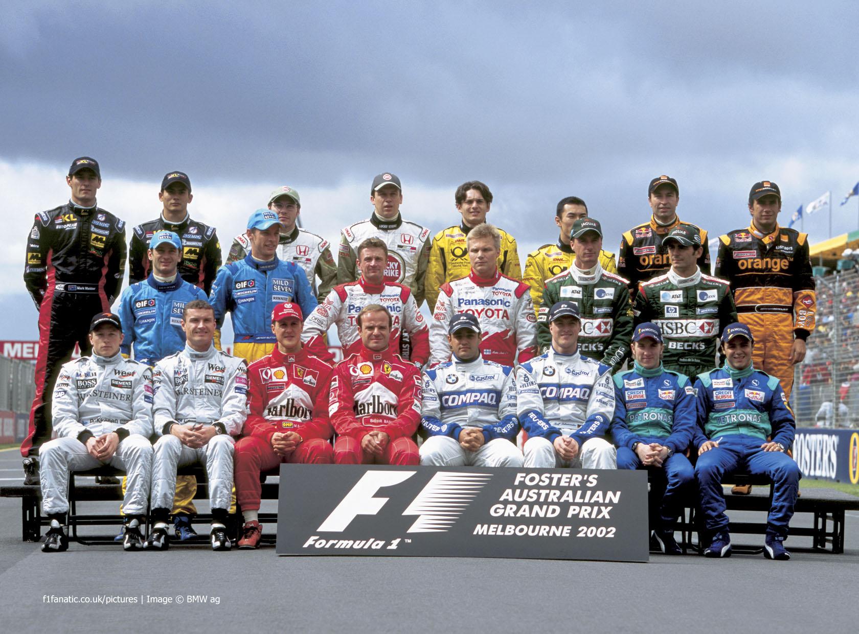 2002-start-bmwmelb.jpg
