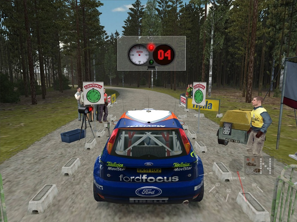 2003 - Colin McRae Rally 3 - Codemasters.jpg