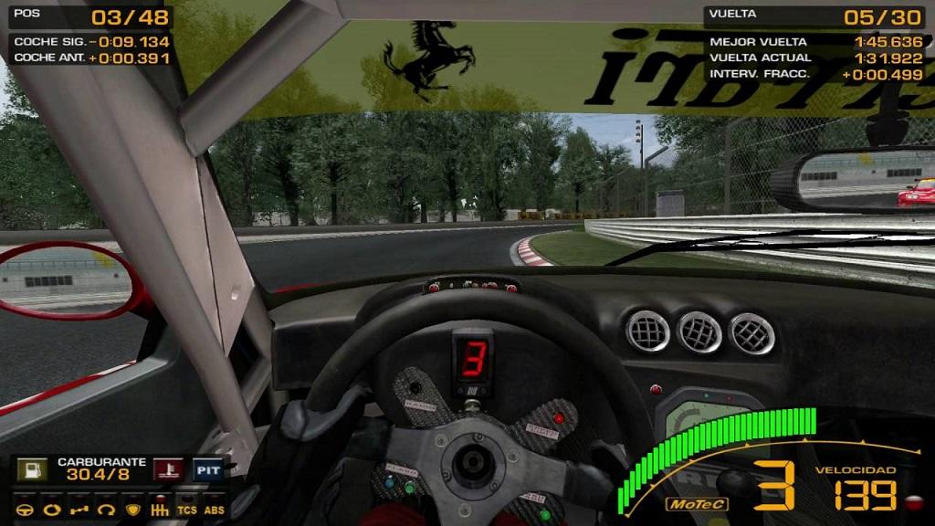 2006 - GTR 2 - Simbin.jpg