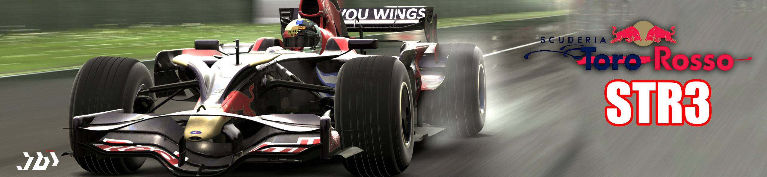2008 Tororosso  Livery.png