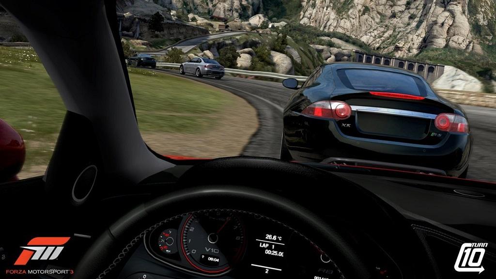 2009 - Forza Motorsport 3 - Turn 10.jpg