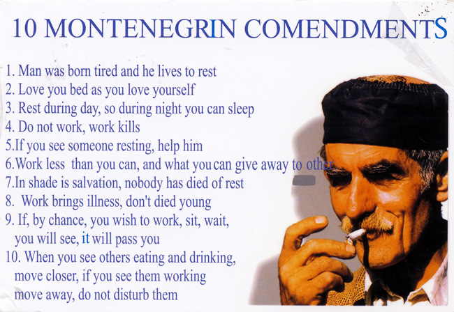 2009_11_11_Ten-Montenegrin-Comendments.jpg