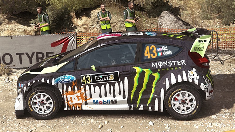 2010 Ford Fiesta RS - Dirt 3-livery_00.jpg