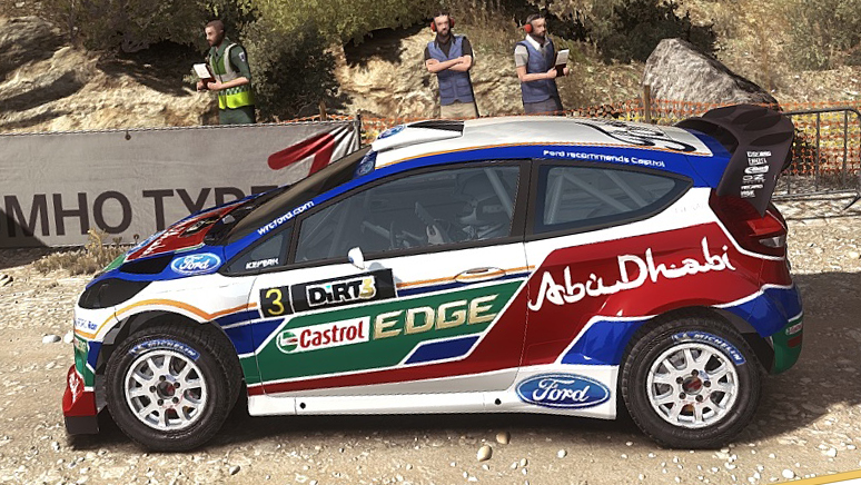 2010 Ford Fiesta RS - Dirt 3-livery_01.jpg