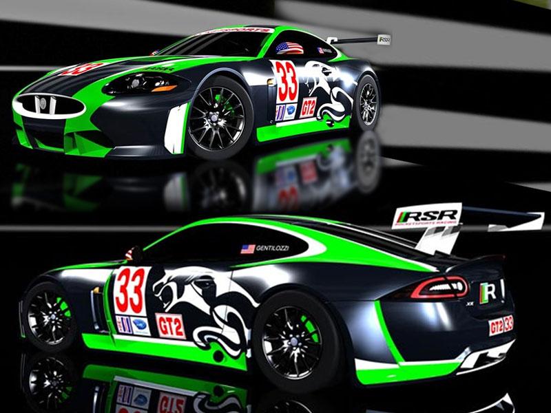 2010-Jaguar-Sport-Cars-XKR-GT2-3.jpg