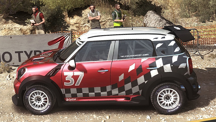 2010 MINI Countryman - Dirt 3-livery_00.jpg