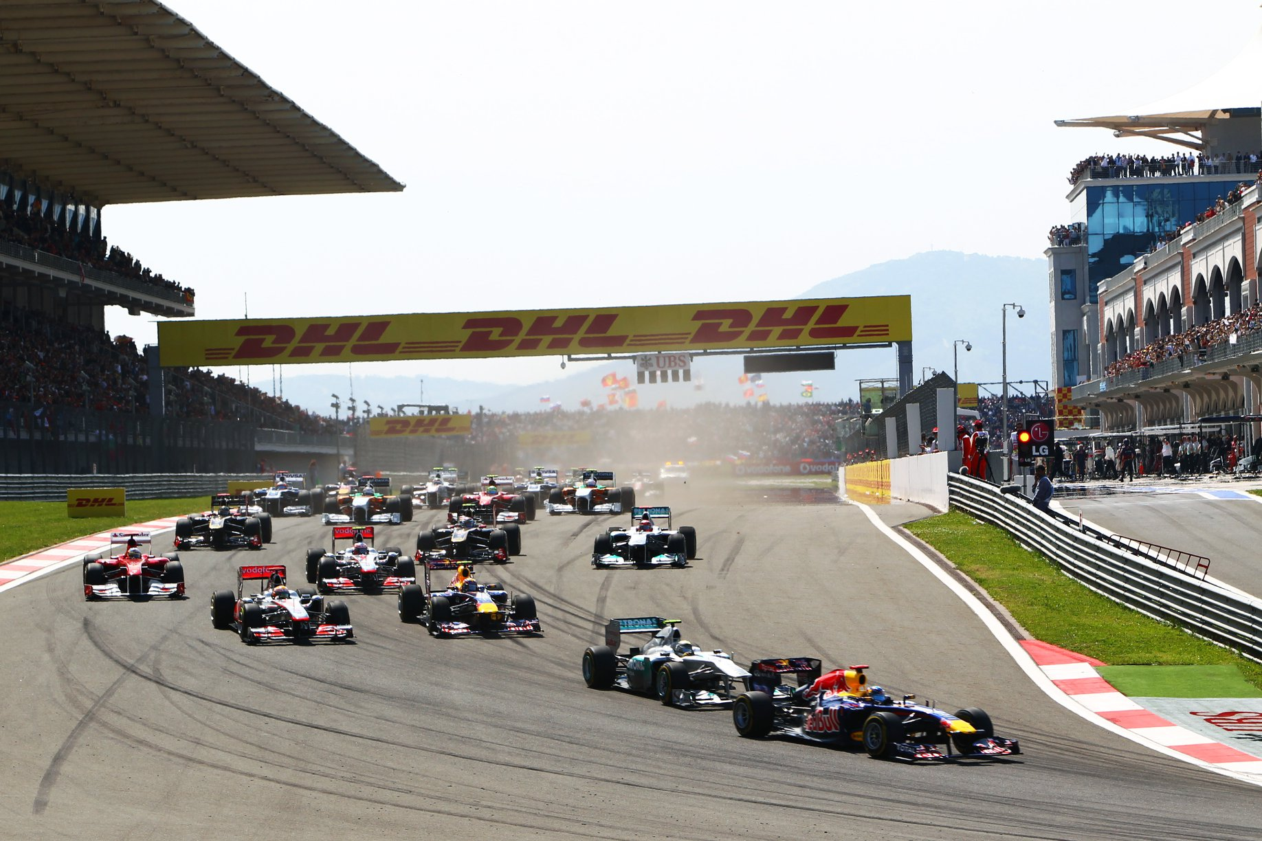 2010 Turkish Grand Prix.jpg